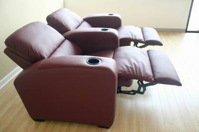 Furniture Barn Columbia Rated Furniture Austin Sofa