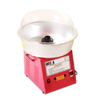 Benchmark Zephyr Cotton Candy Machine ***FREE Shipping***