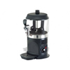 Benchmark Hot Beverage/Topping Dispenser***FREE Shipping***