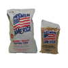 Benckmark Popcorn Four 12.5lb Bags ***FREE Shipping***
