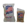 Benchmark Popcorn 50lb Bag ***FREE Shipping***