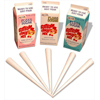 Benchmark Cotton Candy Starter Kit ***FREE Shipping***