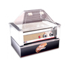 Benchmark Hotdog Roller Grills - 10, 20, or 30 ***FREE Shipping***