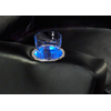 Row One Battery Operated Lighted Cupholder