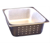 Benchmark Half-Size Perforated Pan for Food Warmer ***FREE Shipping***